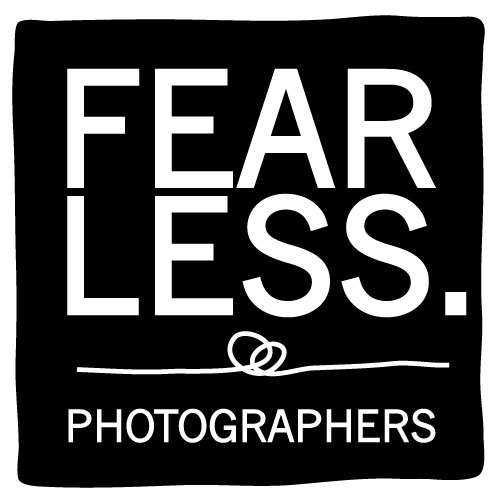 Fearless Photographers, Christi Chambers
