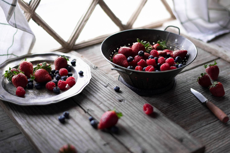 Colander&Berries-Final.jpg