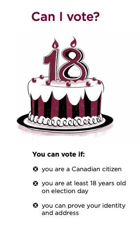 pic+2+can+i+vote.jpg