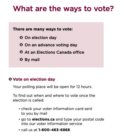 pic 8 are there other ways to vote?.png