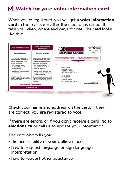 pic 6 what is a voting card.png