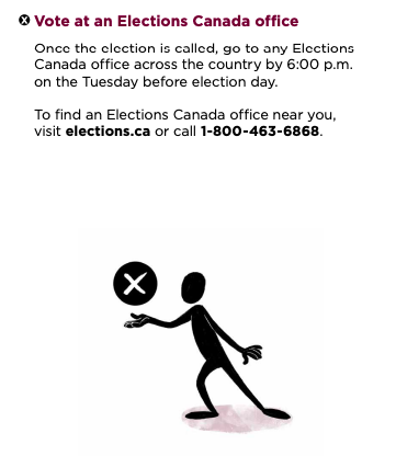 pic 4 how to vote if outside of riding.png