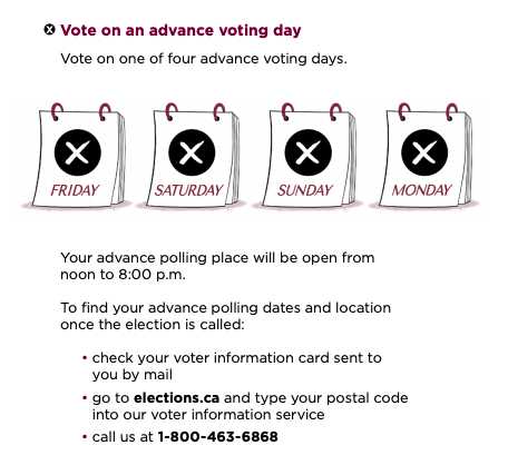 pic 5 what is an advanced polling station.png
