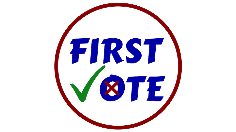 OFFICIAL FIRST VOTE LOGO (6).png