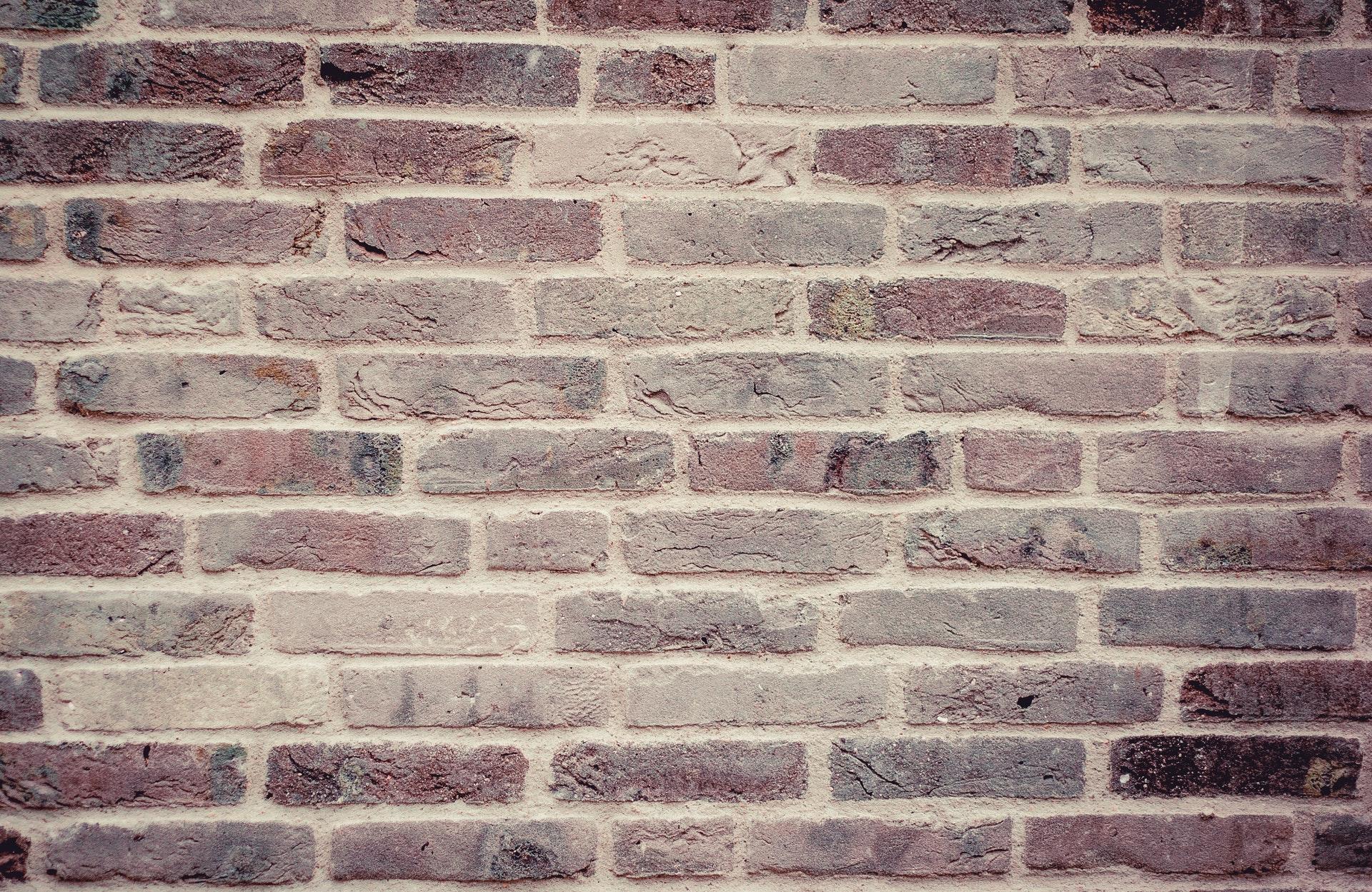 Bricks.jpeg