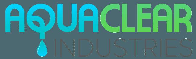 AquaClear-Logo.png