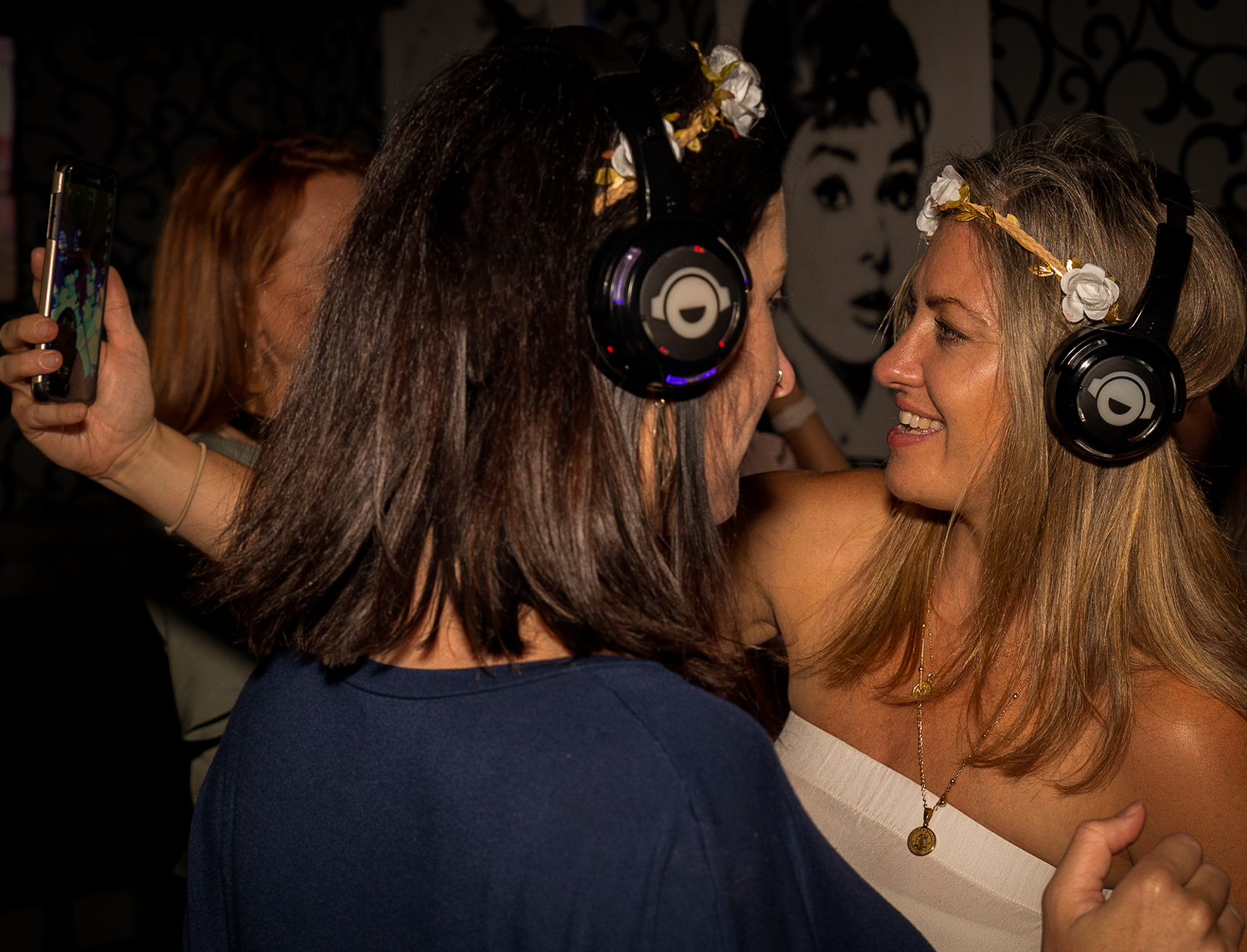 Silent Disco_wedding.jpg