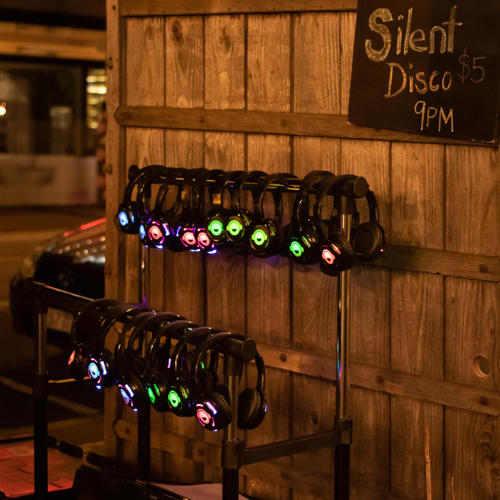 Silent Disco_6252.jpg
