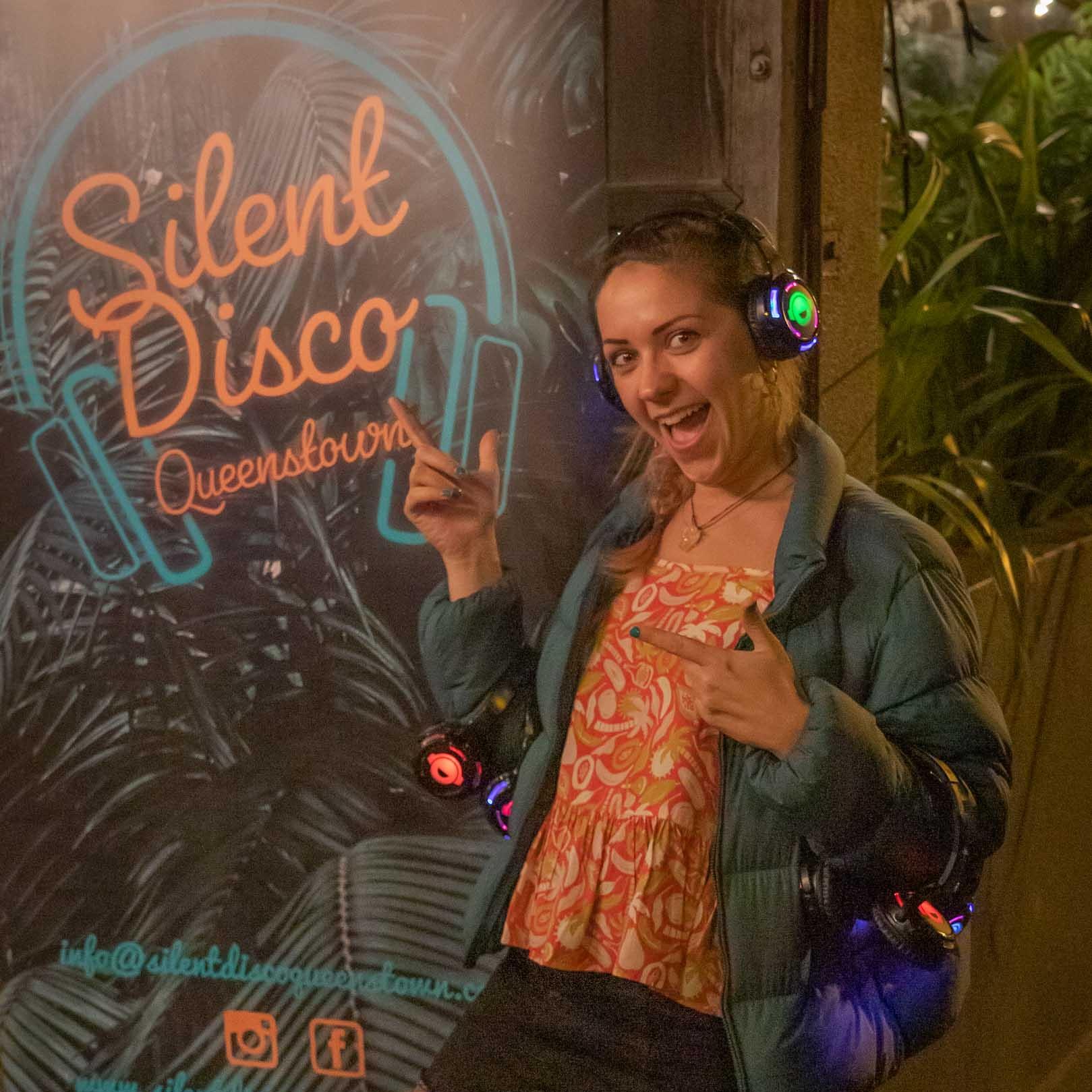 Silent Disco_6350.jpg