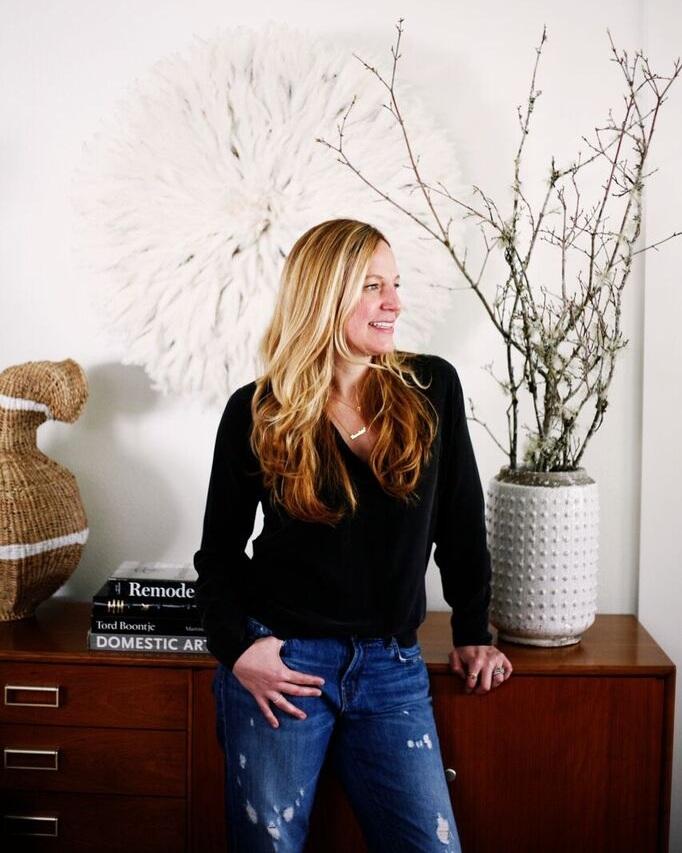 Heidi-Caillier-Design-Seattle-interior-designer.jpg