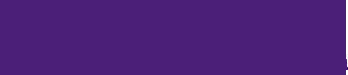yamaha-violet.png
