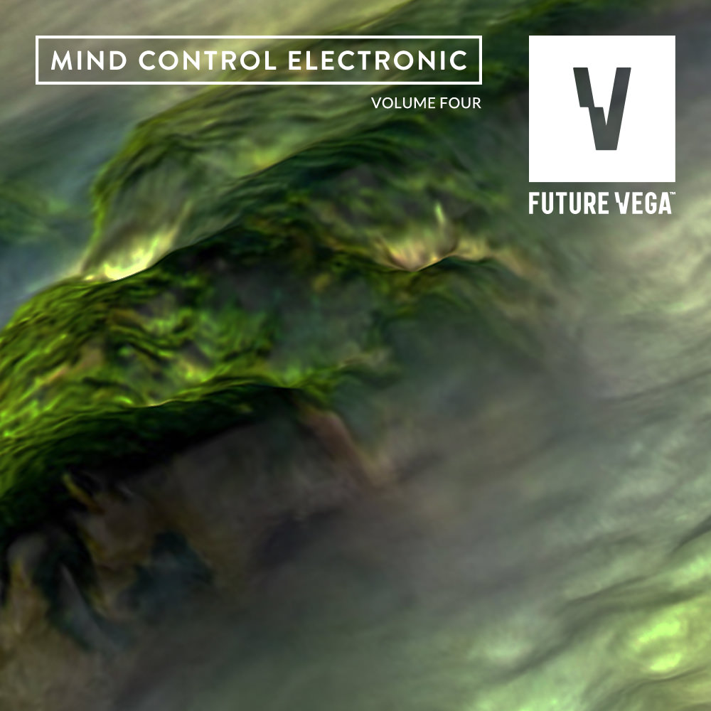 mind-control-electronic-vol4-2.jpg
