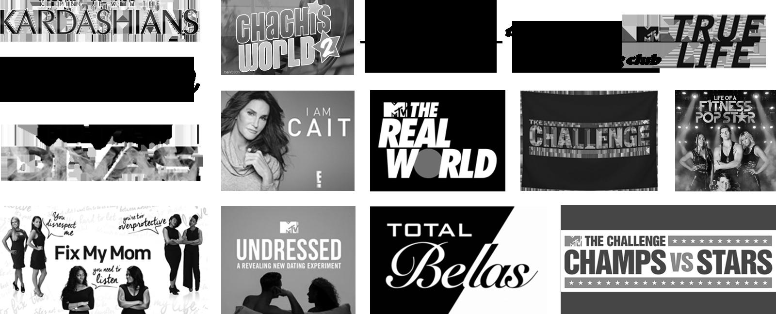show-logos.png
