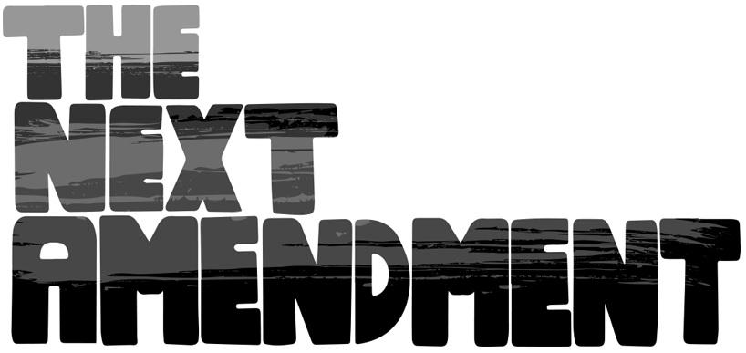 Amendment+textured.jpg