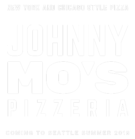 JOHNNY-MOS-PIZZERIA_LANGING-PAGE_CENTER-TEXT-LOGO_450.png