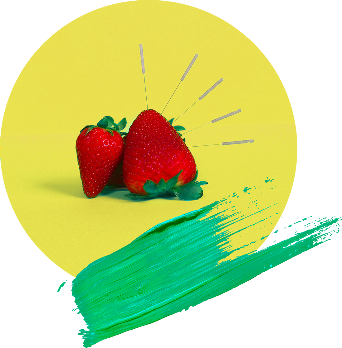 Strawberry Edit_Yellow.png