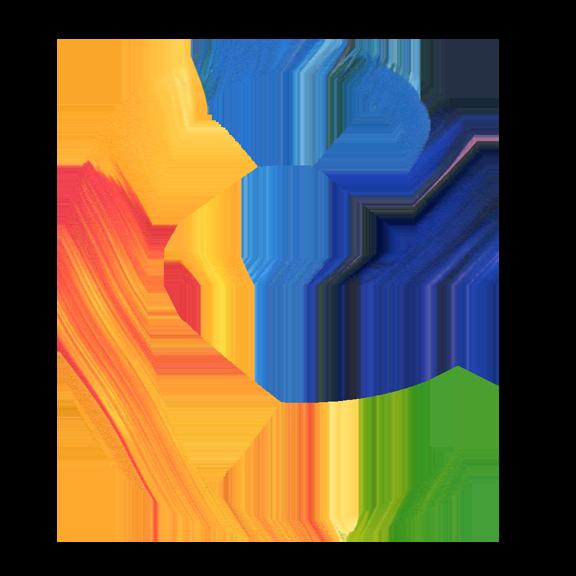 eir-coloured-E.png