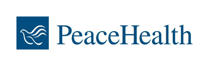 Peace Health Logo.jpg