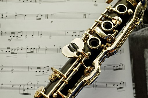 clarinet pic.jpg
