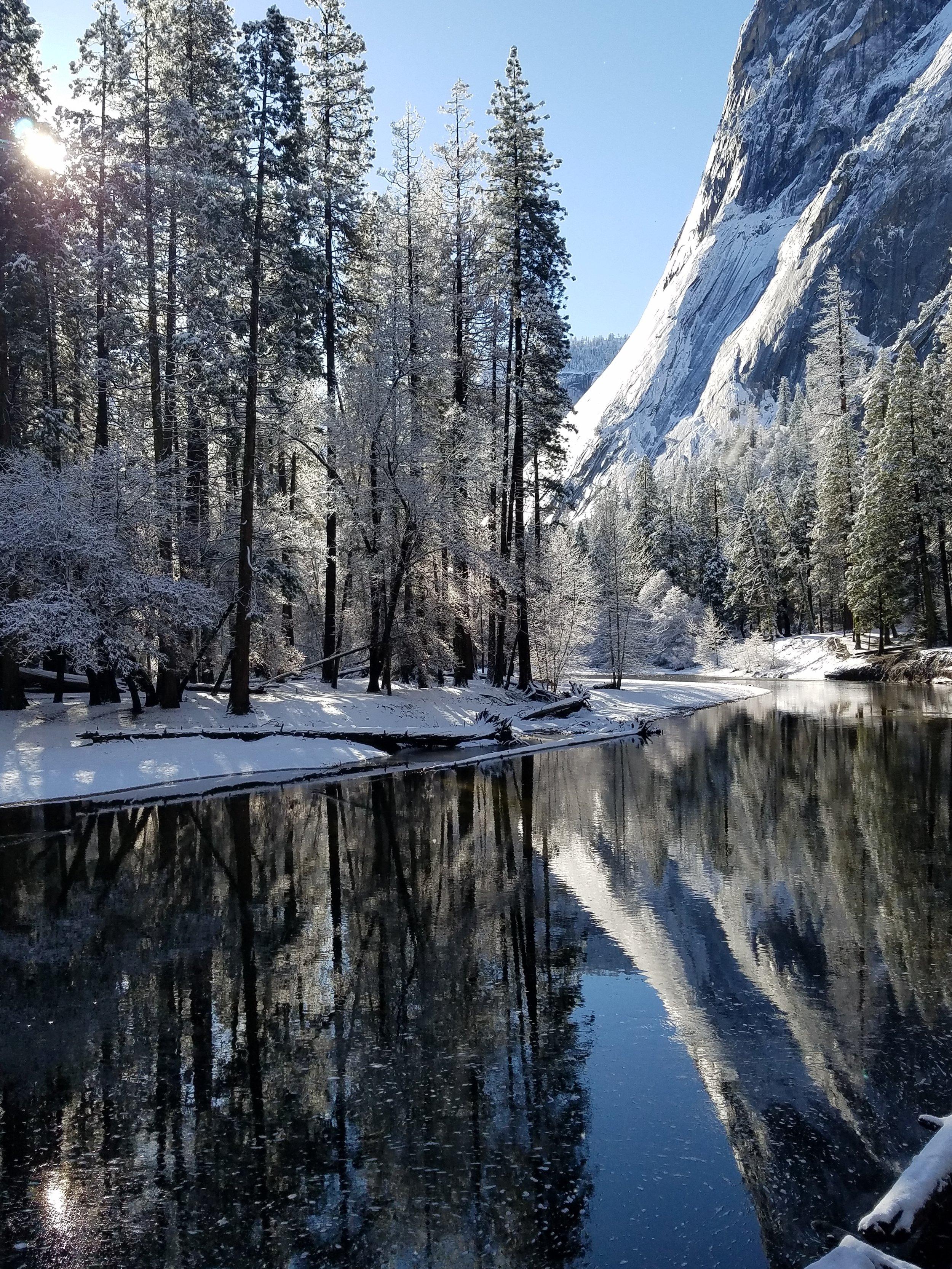 cal winter 3 feb.jpg