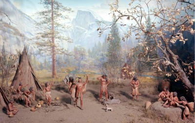 Yosemite-Indians-Indian-Panorama-400-252-61.jpg