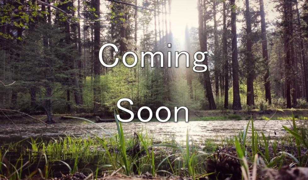 coming soon crop.jpg