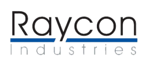 raycon-logo-300x138.png
