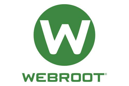 webroot.png