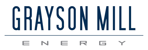 Grayson Mill Energy Logo.png