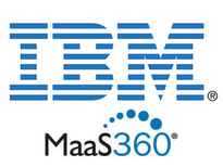 IBM MaaS360.png