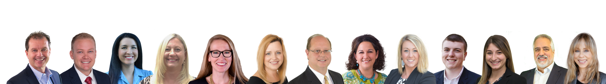 The Carl Hawthorne Team is a select group of real estate professionals who are passionate about service and negotiating the best outcome for their clients and your referrals. Our team sold 176 homes last year from downtown Atlanta to the north Georgia mountains. You can trust that your referral will receive the best level of service.
