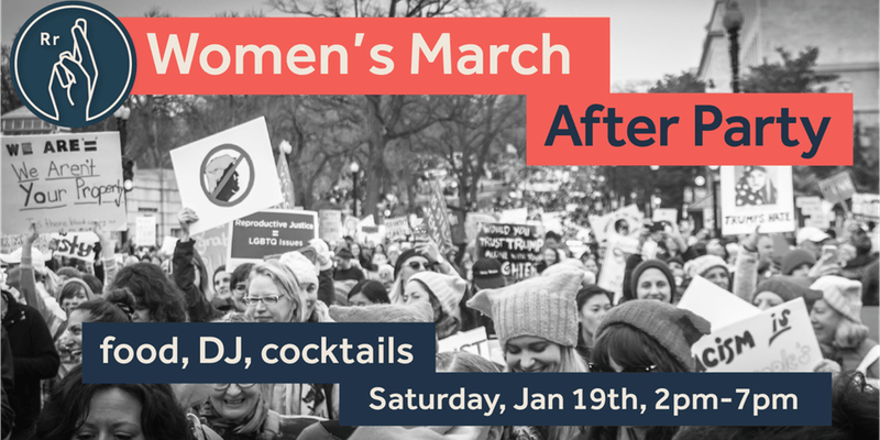 Womens March RR.png