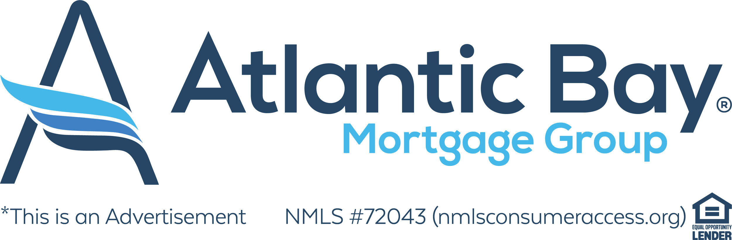 atlantic bay mortgage group.jpg