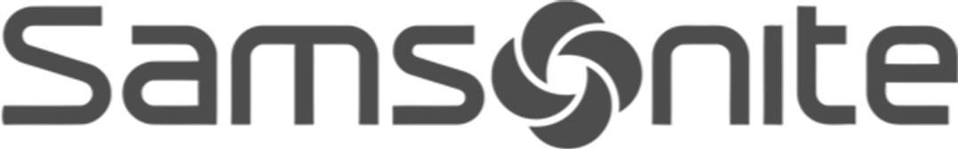 leo-logos_0009_samsonite.png
