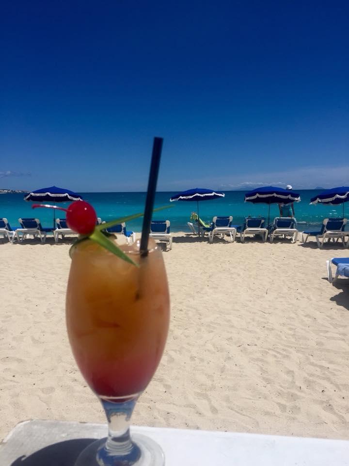 beach drink.jpg