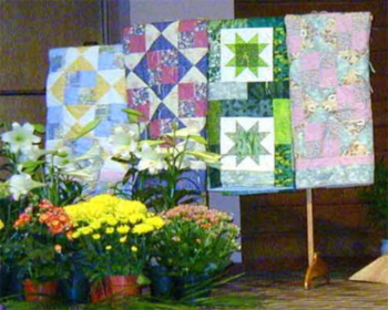 Easter_quilts.jpg