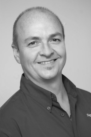 Principal Consultant    Mats Eriksson