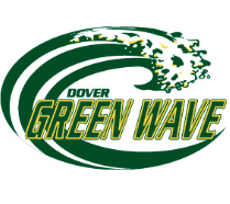 DoverLogo.png