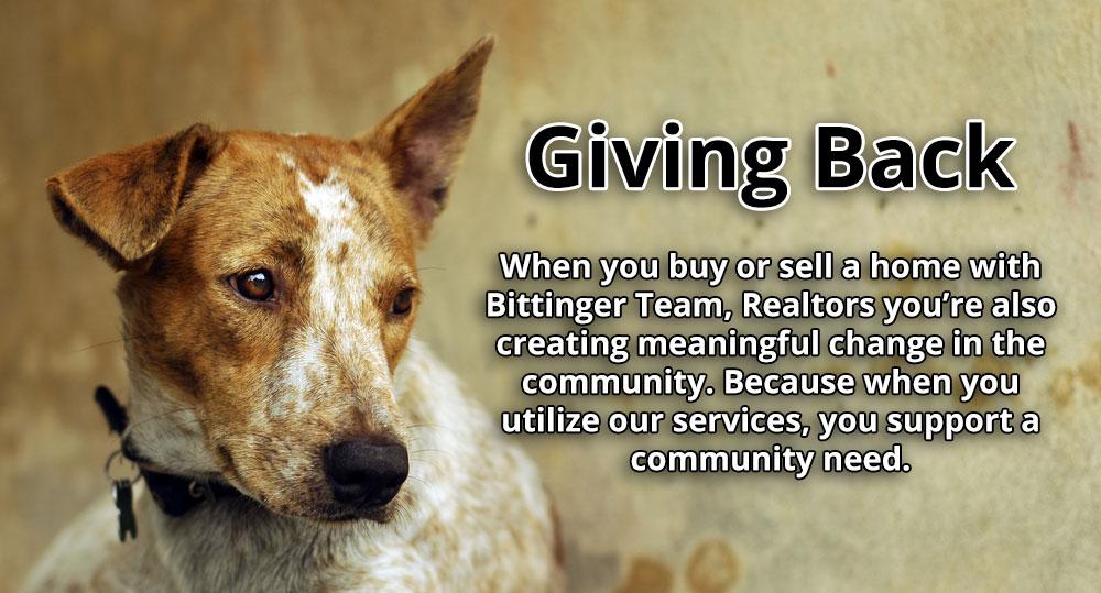 giving-back2.jpg