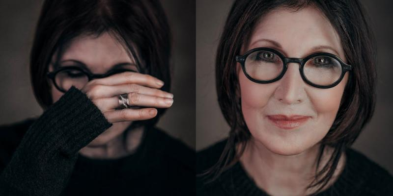 Joanna Gleason Rekindles Her Light At Feinstein's/54 Below With OUT OF THE ECLIPSE