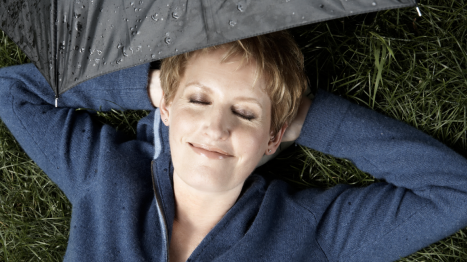 Liz Callaway Rings in Summer With Her New Feinstein's/54 Below Show SETS IN THE CITY