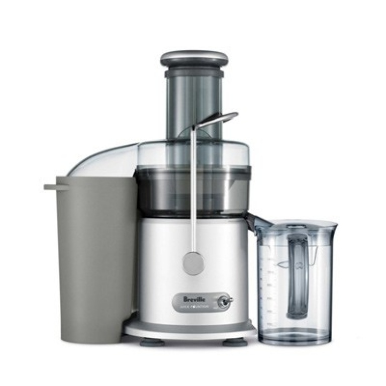 - PICK THE RIGHT JUICER: This is the first step that may be difficult to decide.There are juicers from $50 to $700.So which one do you choose? You just have to decide your budget,how frequently you are going to juice and for how many people. Good housekeeping has a list of 9 best juicers of 2019, that you can check out.I have a BREVILLE JUICER which I bought at BBB for $150 with a 20% coupon (Yup, I love coupons)