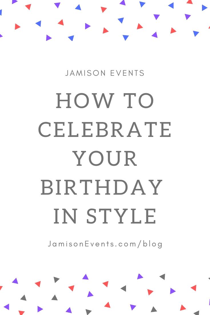 Jamison Events.jpg