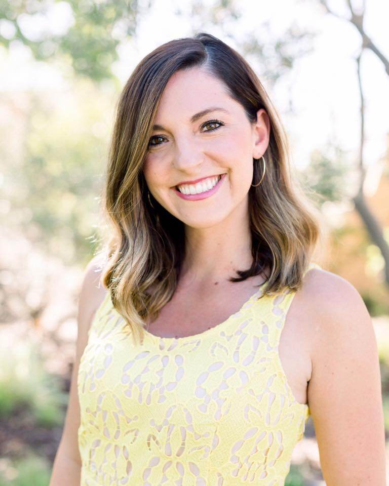 Wednesday, June 25, 2019Kelsey Rinaldi of Los Robles Greens - As the seasoned Director of Catering for the Los Robles Greens Golf Course, Kelsey Rinaldi works with her fair share of vendors to ensure a successful event or events on a daily basis. Kelsey and I chat about the importance of Networking and Building your Business within the Wedding Community to not only further your companies growth and awareness, but on occasion; offer a generous side to those who may need support .https://www.losroblesgreens.com/special-events/weddings