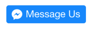 messenger-button.png