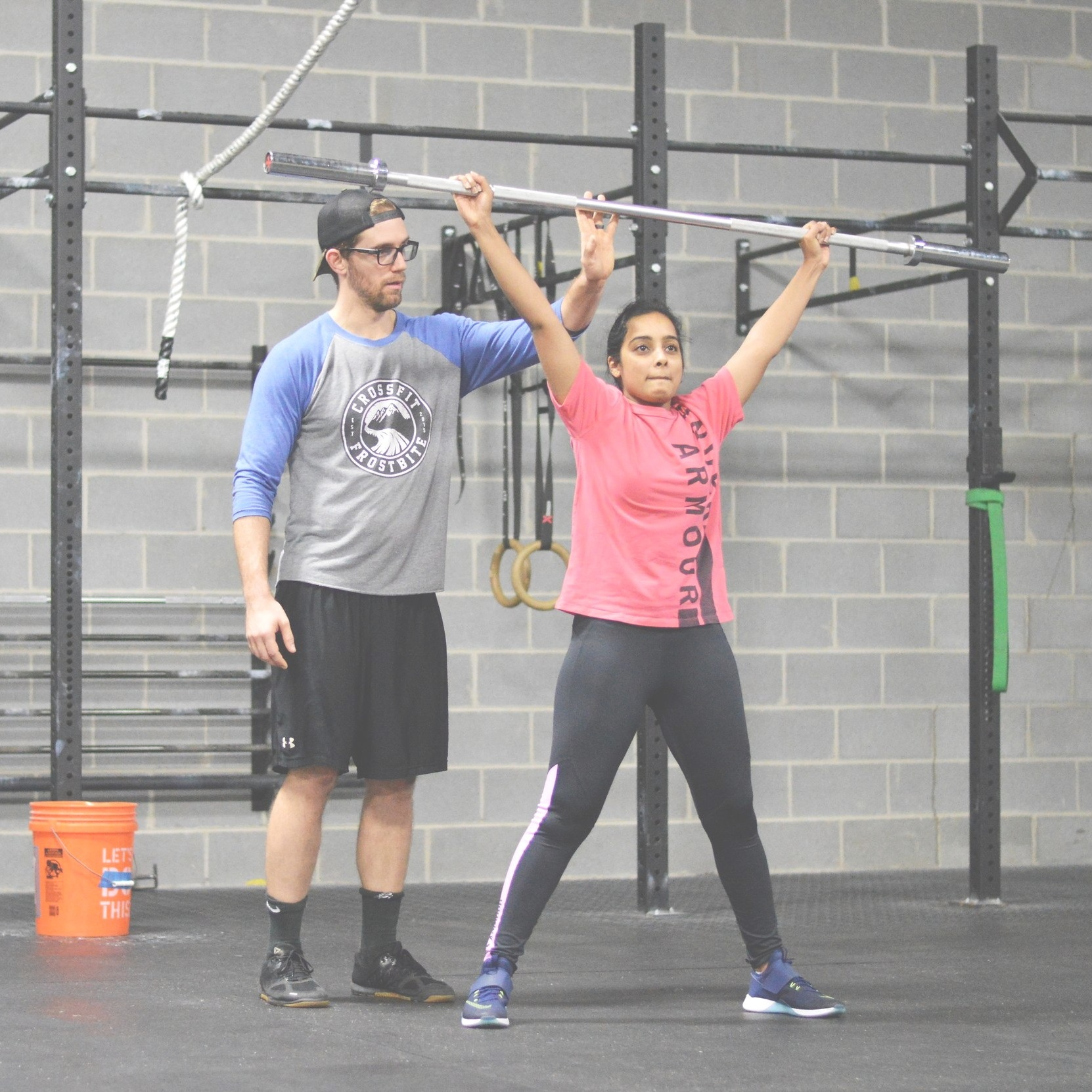 UNLIMITED - $160 - Any class, any time. The best value per class.
