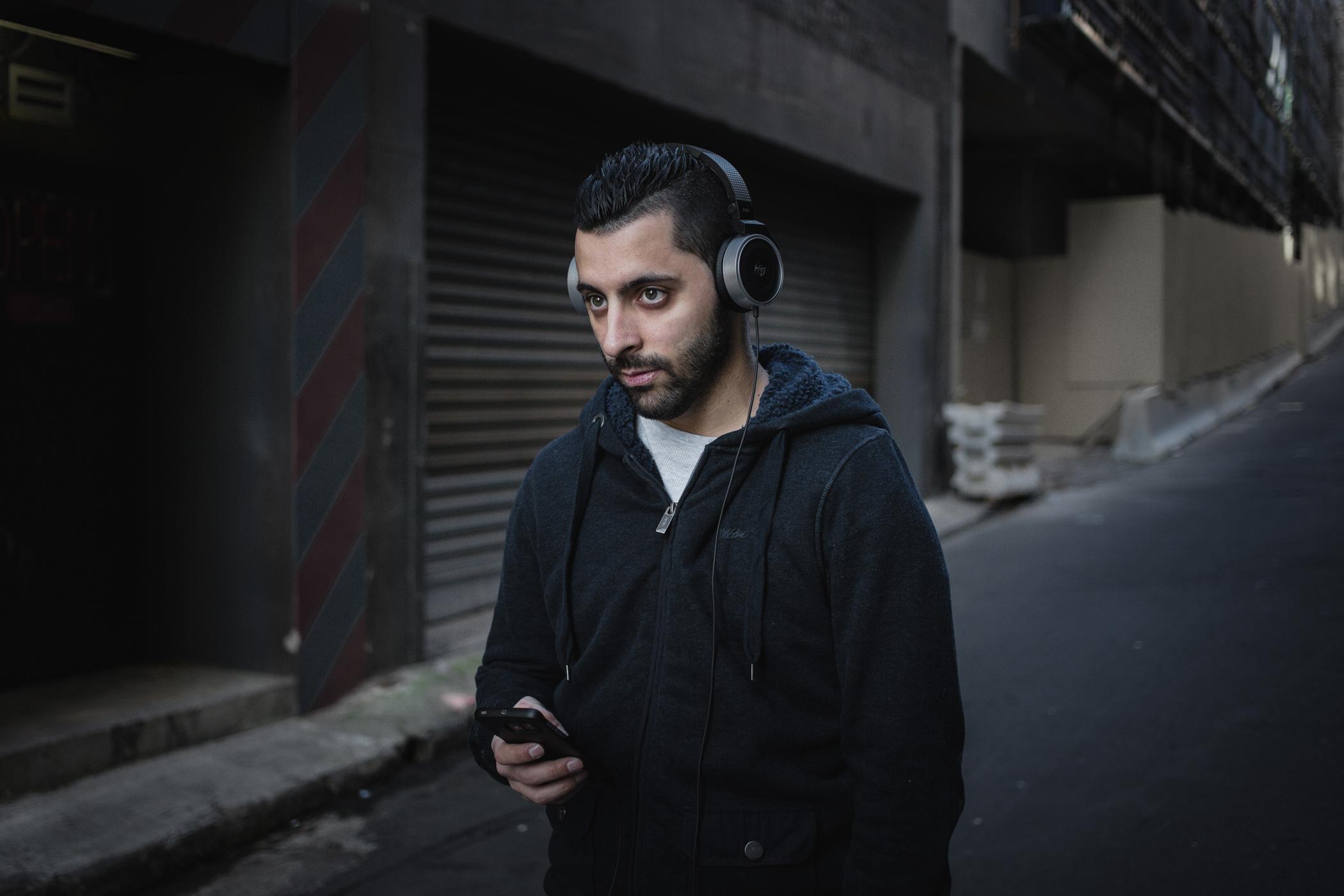 DJ Maestro-20.jpg