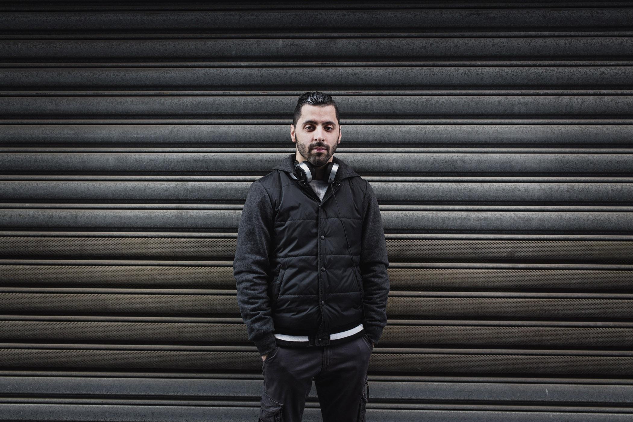 DJ Maestro-9.jpg