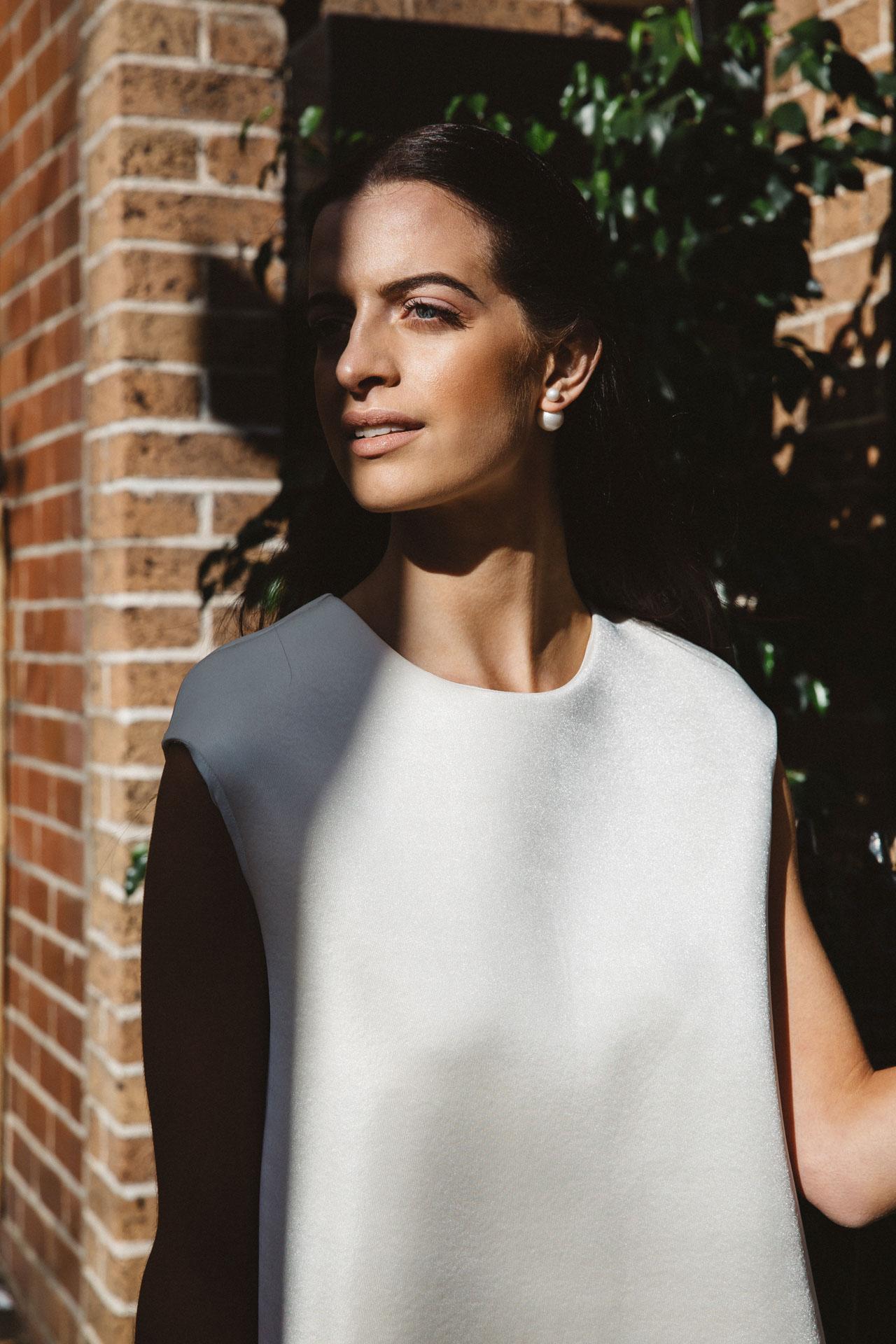 Mikaela-6.jpg