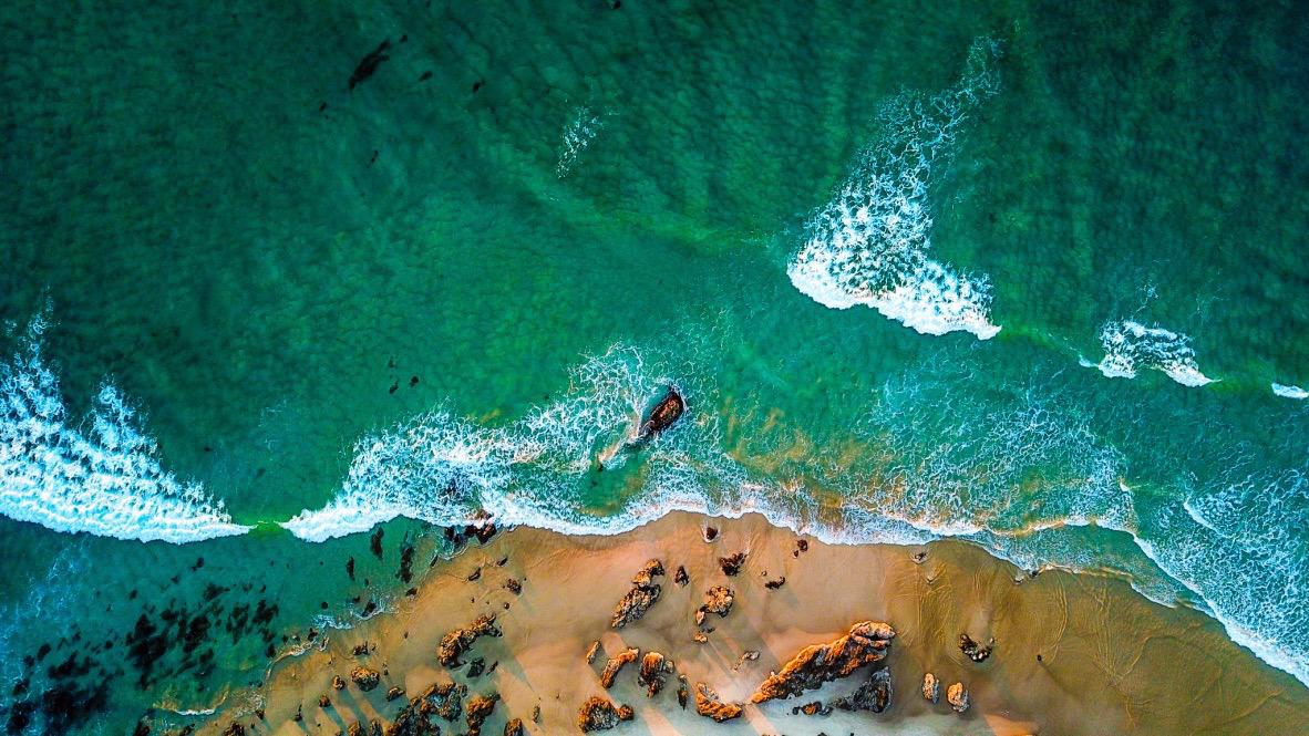 Aerial 5.jpg